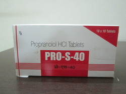 Pro-S-40 Tablet