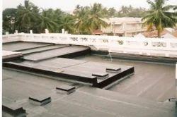 Terrace water proofing services in bengaluru for Terrace waterproofing methods