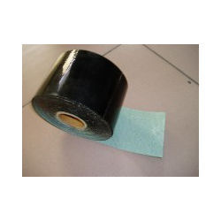 Cotton Bitumen Tape