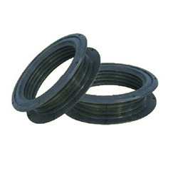 window gaskets
