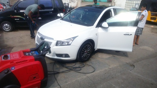 Car Wash, Car Detailing, Best Car Polishing