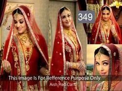 Bollywood Stylish Lehanga Fancy Work Lehanga