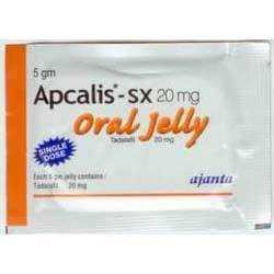 Apcalis Oral Jelly south africa