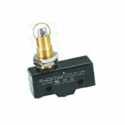 MJ2-1308 Micro Switch
