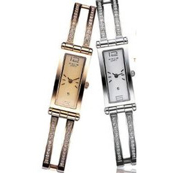 jewellery watch 250x250 Advancements in the wrist watch