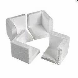 Foam Corner
