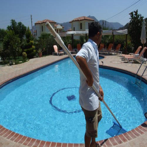Swimming Pool Maintenance Services in Jaipur, स्विमिंग ...