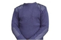 Men's Pullovers