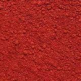 Red Oxide Powder
