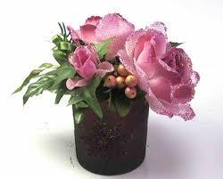 Artificial flower wholesale supplier from new delhi artificial flower mightylinksfo