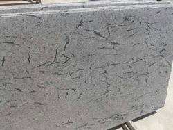 French White Granite