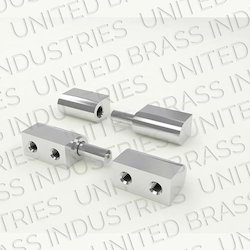 Electrical Panel Board Door Hinges