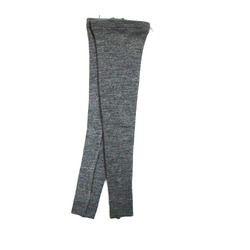 stretchable woolen knee cap