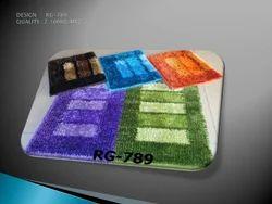 Polyester Designer Rugs