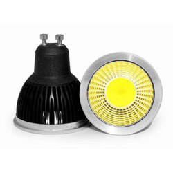 led automotive bulbs