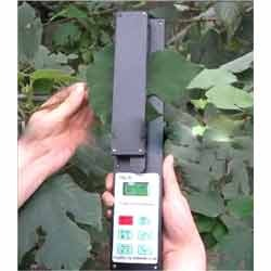 Portable Leaf Area Meter Price