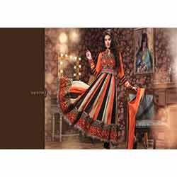 Bollywood Designer Salwar Suit