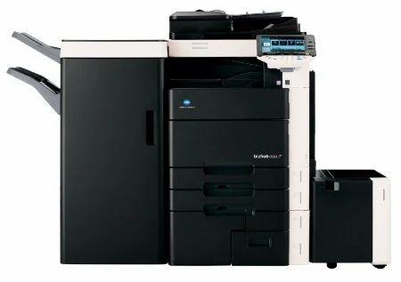 konika minolta photocopiers konica minolta bizhub c360 rh indiamart com konica minolta bizhub c360 instruction manual konica minolta bizhub c360 user's guide network scan/fax/network fax operations