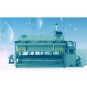 Galvanic Plating Machines & Equipments