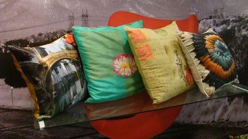 pillows sublimation