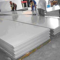 SS 347 Steel Sheets
