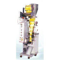 FFS Machine