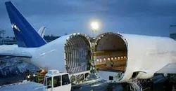 DGR Cargo Services