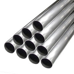 welded pipes tubes