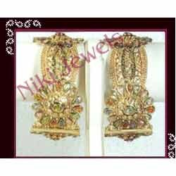 Bollywood Style Bangles