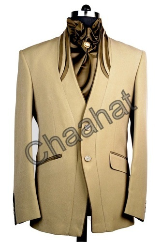 Men's Designer Clothing India Designer Mens Suit