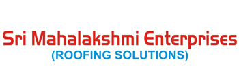 Sri Mahalakshmi Enterprises