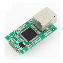 USR IOT USR-TCP232-E2 Dual Serial UART to Ethernet Converter
