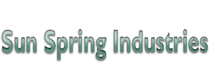 Sun Spring Industries