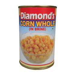 corns whole