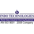 Indo Technologies