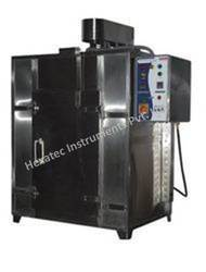 high temperature oven gmp model