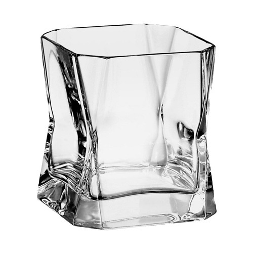 b74db15f7a Whiskey Glass in Delhi