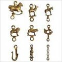 Antique Unjal Chain