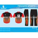 Custom Made Cricket T Shirts