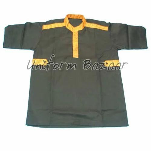 Service Uniforms- ServiceU-108