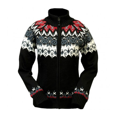 0989449e2c3e Ladies Wool Sweater in Ludhiana