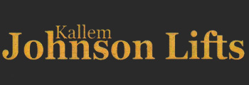 Kallem Johnson Lifts Pvt. Ltd.