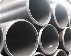 310/310S Seamless Stainless Steel Tube