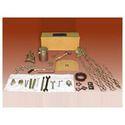 Toner Safety Kits