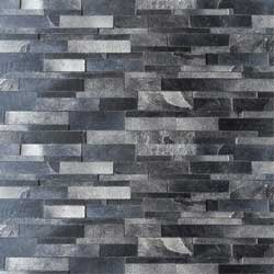 decorative exterior wall tiles get best quote