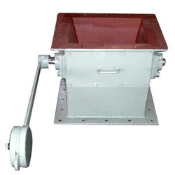 Flap Valves Flap Valve Suppliers Amp Manufacturers In India