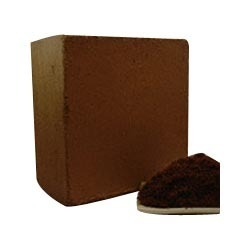 Premium Coco Peat Potting
