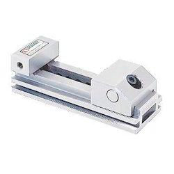 Tool Makers Vise-SKS2 Material