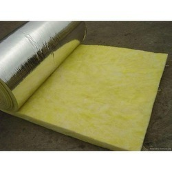 Special Grade Insulation Sleeves