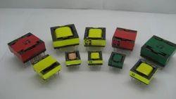 EFD Series Ferrite Transformer